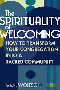 Spirituality of Welcoming
